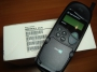 Motorola D170 BOX wie neu