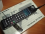 Motorola International 3200 BOX NEW