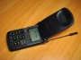 Motorola StarTAC 85 BOX NEW!