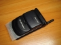 Motorola StarTac 70 BOX NEW