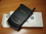 Motorola StarTac 130 NEW! BMW