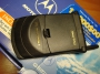 Motorola StarTac 130 BOX NEW