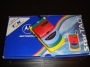 Motorola Startac RAINBOW BOX NEW