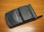 Motorola Startac NEW GREY