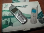 Motorola Timeport 250 BOX NEW