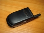 Motorola V3688  NEW BLACK