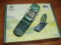 Motorola V51 BOX NEW