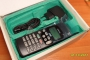 Nokia 1610 BOX NEW
