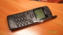 Nokia 3110 BOX NEW Mercedes Benz Edition