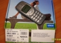 Nokia 3210 BOX NEW