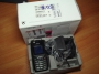 Nokia 5140i BOX NEW Ростест