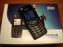 Nokia 5140i BOX Black wie new