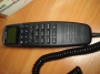 Nokia 6081 BOX NEW