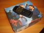 Nokia 6250 Box NEW