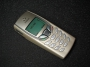 Nokia 6510 BOX NEW