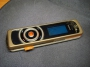 Nokia 7380 BOX NEW