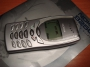 Nokia 8250 BOX NEW
