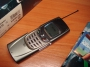 Nokia 8890 NEW Original