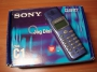 Sony CMD-C1 BOX NEW